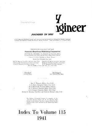 Railway Locomotives and Cars PDF