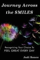 Journey Across the Smiles