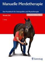 Manuelle Pferdetherapie PDF