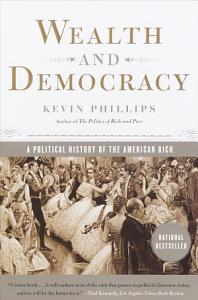 Wealth and Democracy Book