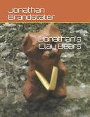 Jonathan's Clay Bears