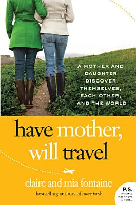 Have Mother  Will Travel