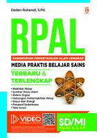 RPAL untuk SD MI Kelas 4  5    6 PDF