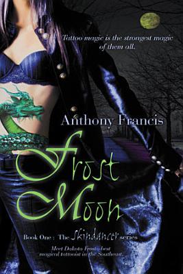 Frost Moon PDF