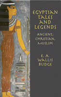 Egyptian Tales and Legends PDF