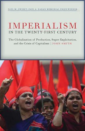 Imperialism in the Twenty First Century PDF