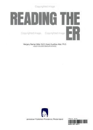 Reading the Newspaper PDF