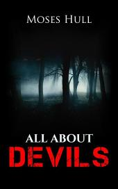 All about Devils