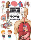 The Human Body for Children PDF