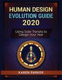Human Design Evolution Guide 2020