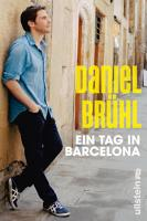 Ein Tag in Barcelona PDF