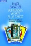 Schl  sselworte zum Tarot PDF