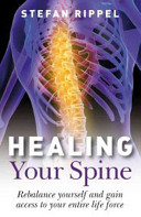 Healing Your Spine