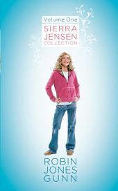 Sierra Jensen Collection: Volume 1