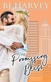 Game Breaker:The Loop