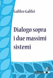 Dialogo sopra i due massimi sistemi