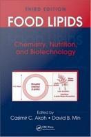 Food Lipids PDF