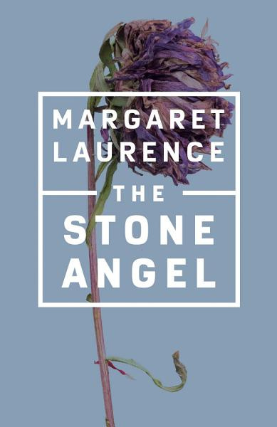 Download The Stone Angel Book