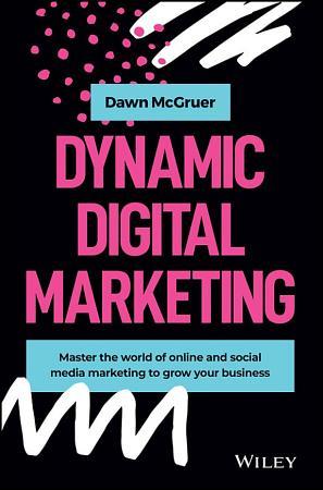 Dynamic Digital Marketing PDF