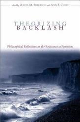 Theorizing Backlash