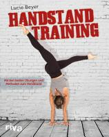 Handstandtraining PDF