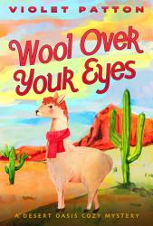 Wool Over Your Eyes PDF