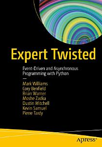 Expert Twisted PDF