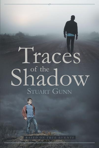 Traces of the Shadow