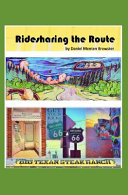 Ridesharing the Route