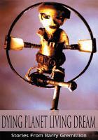 Dying Planet Living Dream PDF