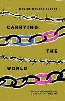 Carrying the World PDF