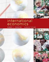 International Economics: Edition 2