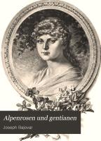 Alpenrosen und Gentianen PDF