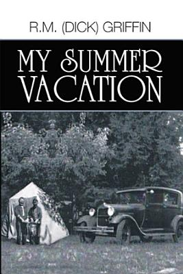 My Summer Vacation PDF
