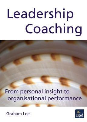 Leadership Coaching PDF