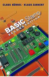 BASIC Stamp: An Introduction to Microcontrollers, Edition 2