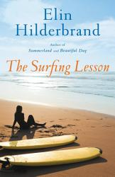 The Surfing Lesson Book PDF