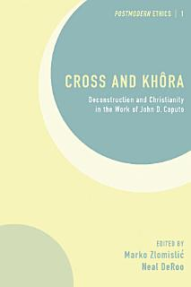 Cross and Kh  ra Book