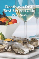 Death Is a Dish Best Served Cold PDF