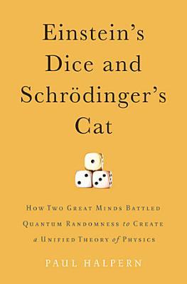 Einstein s Dice and Schr  dinger s Cat