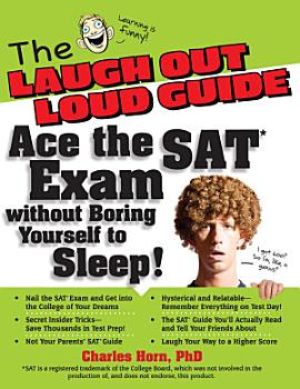 The Laugh Out Loud Guide PDF