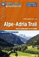 Hikeline Wanderf  hrer Alpe Adria Trail PDF