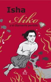 Aiko y el diamante perdido