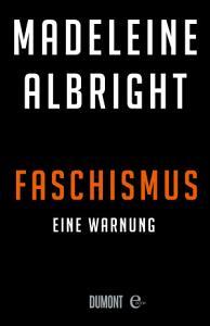 Faschismus PDF
