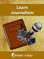 Learn Journalism PDF