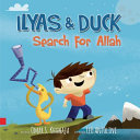 Ilyas and Duck
