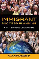 Immigrant Success Planning PDF