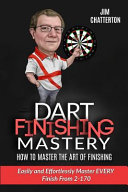 Darts Finishing Mastery