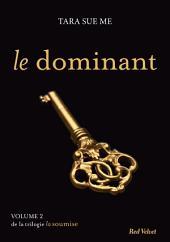 Le dominant - La soumise