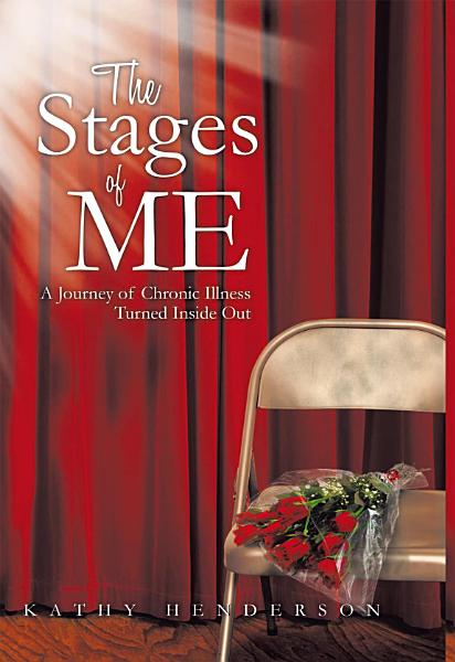Download The Stages of Me Book